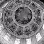 """Ornate Dome"" by JennyHudson"