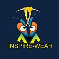 inspire wear whatdo u see