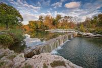 Brushy Creek