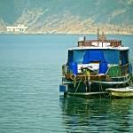 """Boat"" by vinbataller"