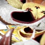 """Middle Eastern Shoes"" by duncanrowe"