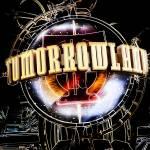 """tomorrowland"" by studiobrian"