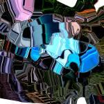 """""""a Polar Twist / Landscape Desire. 5"""" by jankolling"""