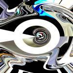 """""""a Polar Twist / Landscape Desire. 13"""" by jankolling"""