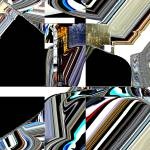 """""""a Polar Twist / Landscape Desire. 14"""" by jankolling"""
