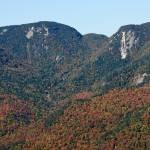 """Great Range, Fall"" by BrendanReals"