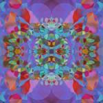 """Butterfly Blossoms"" by LyndaLehmann"
