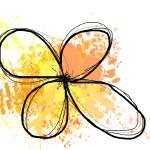 """orange1"" by UmbrellaS"