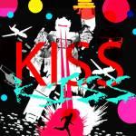 """""""Kiss"""" by Artblast93"""