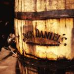 """Jack Daniel"