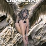 """Guardian Angel"" by versaillesexquisites"