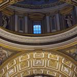 """Vatican Window"" by raetucker"