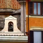 """Roman Architecture"" by raetucker"