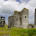 """Magpie Mine at Sheldon, Derbyshire (28838-RDA)"" by rodjohnson"