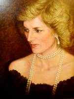 Princess Diana 3