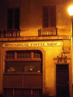 rittenhouse coffee shop