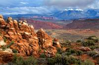 The Fiery Furnace