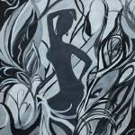 """""""Ladylike"""" by Afia"""