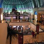 """""""Mall of the Emirates"""" by moehorani"""