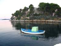 skiathos fishing