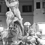 """Piazza Navona"