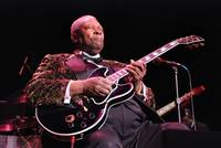 BBKing_015_Patriot-780341647-O