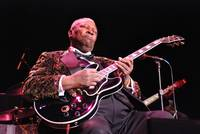 BBKing_016_Patriot-780342977-O