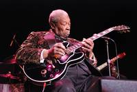 BBKing_017_Patriot-780344358-O