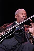BBKing_020_Patriot-780345629-O