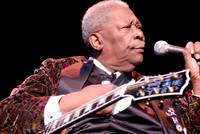 BBKing_027_Patriot-780346497-O