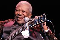 BBKing_035_Patriot-780347533-O