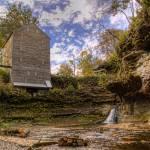 """""""Rock Mill"""" by NancyHarris"""