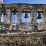 """Bells"" by lonewolf565"