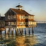 """""""Ocean House"""" by lonewolf565"""