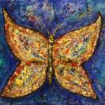 """I Dream of Butterflies"" by lisacripps"