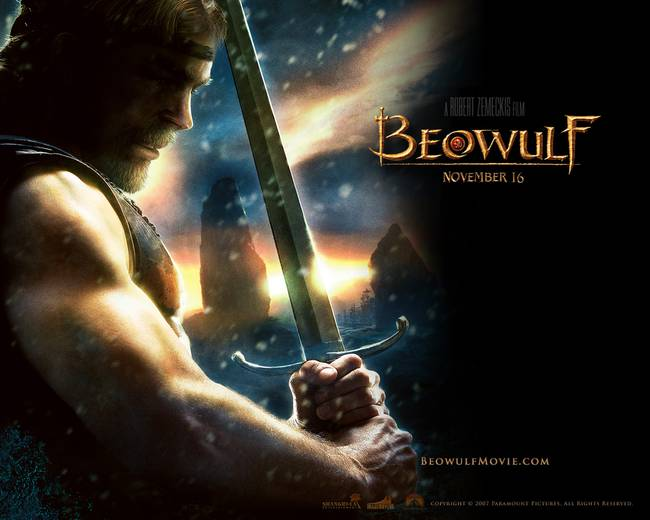 explicating beowulf Explicating beowulf eng/306 explicating beowulf beowulf is an epic poem that has been relayed through the many years of storytelling beowulf is epic because of the love and heroism in the poem.