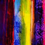 """""""Untitled 19"""" by RKB-arts"""