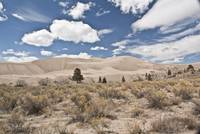 Great Sand Dunes NP2