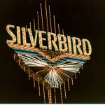 """Silverbird Hotel and Casino Sign"" by memoriesoflove"