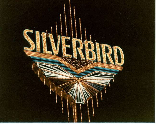 Silver bird casino pokagon casino grants