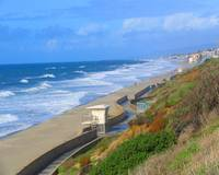 Carlsbad Winter