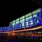 """""""Staten Island Ferry Terminal"""" by SherriJackson"""
