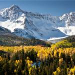 """AUTUMN IN THE SAN JUANS"" by pbk"