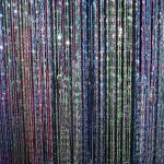 """""""long beads"""" by LoreleiOakley"""