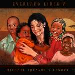 """Everland Liberia"" by ArtbyMimi"