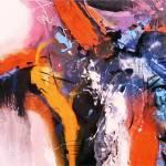 """""""Free Spirit"""" by skyetaylorgalleries"""