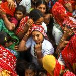 """Rajastan Wedding, India"" by ileneperlman"