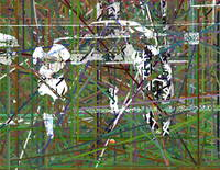 091611 157_0 pointillist field hockey
