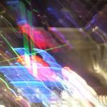 """Flickering Light"" by james4july"