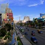 """Las Vegas (2)"" by ButchOsbornePhotography"